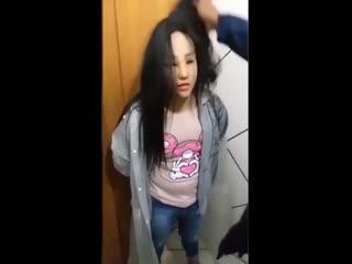 ПМК Бразильский наркобарон переоделся девочкой и попытался сбежать из тюрьмы