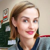 Лера Ильюшенко