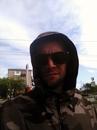 Личный фотоальбом Влада Гаврилова