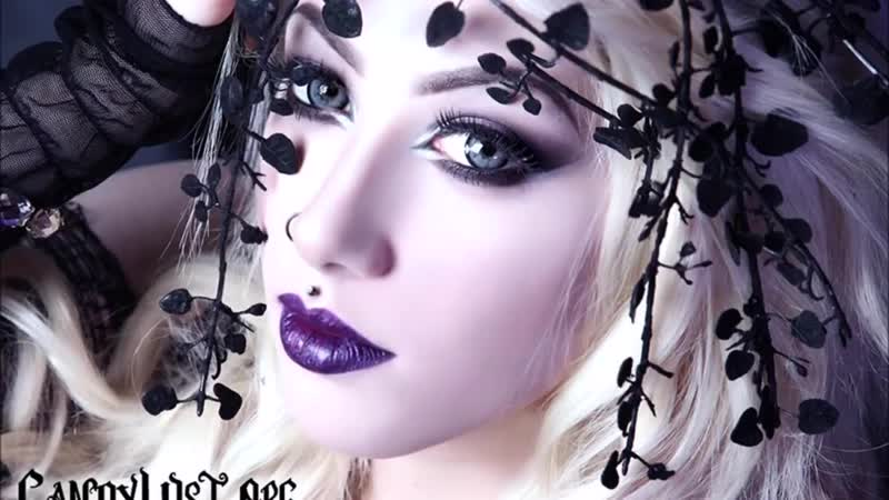12_⁄24_⁄18 - New Dark Electro, Industrial, EBM, Gothic, Synthpop - Communion After Dark