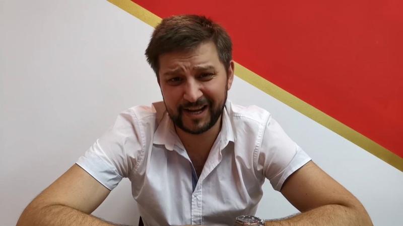 Адвокатская практика Николай Щербаков Гостевой дом Фундучок