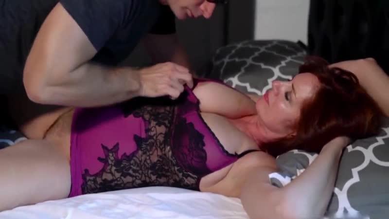 Порно Насильно Маму Спящую