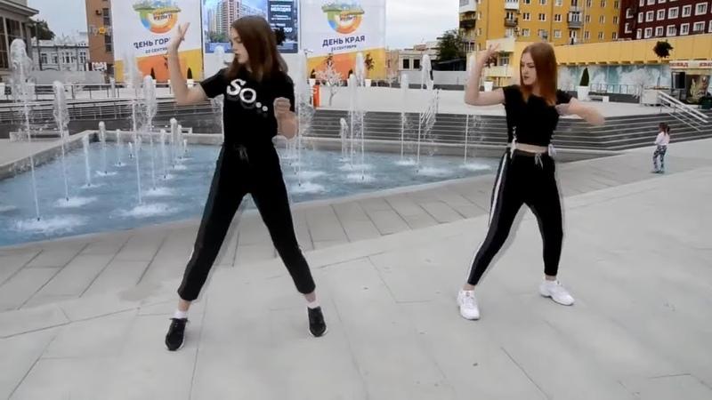 Alan Walker MIX 2019 BASS 🔥 (VIDEO shuffle dance )
