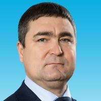 Илвир Нурдавлятов