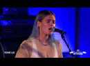 Tove Lo - Acoustic Set: Habits (Stay High) Glad He's Gone (live on B96 Chicago)