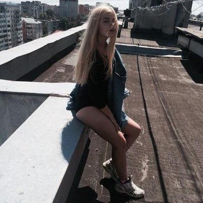 Алиса, 26 лет, Москва