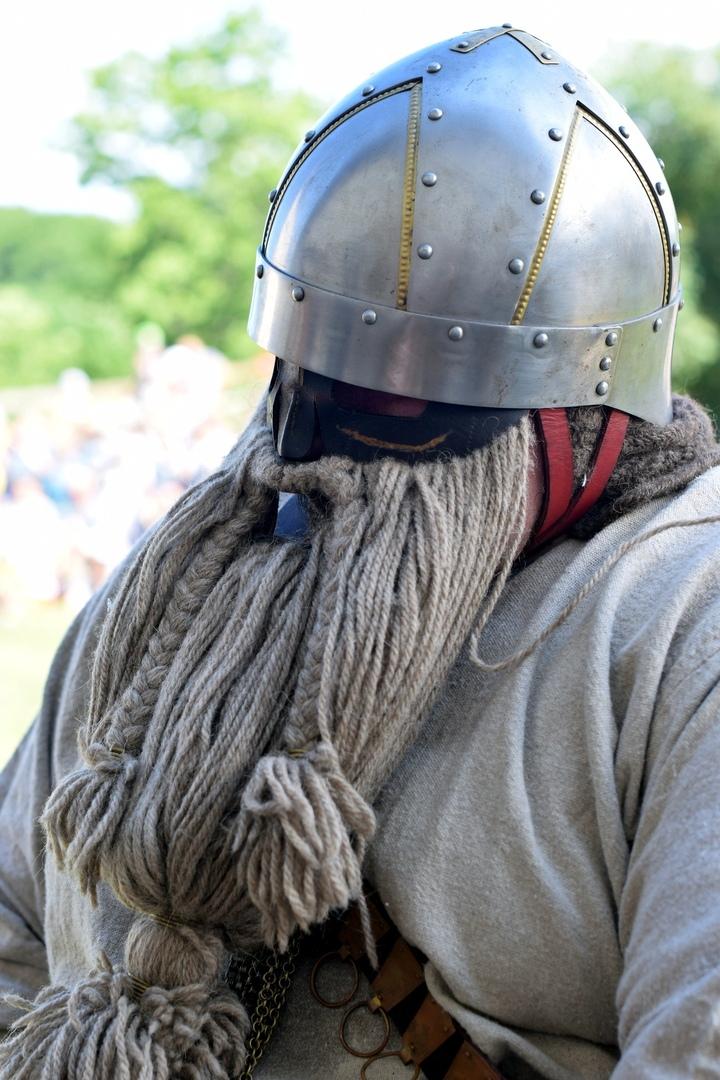 máscara histórica A0ekt-0uvmM