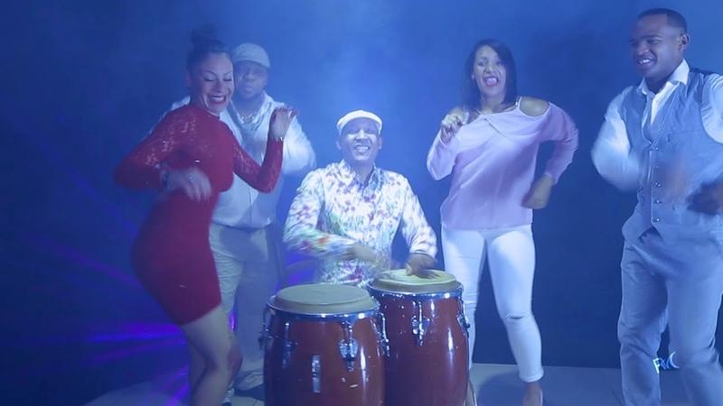 El Sonero de Cuba Rumba de Salon Rumba Cubana