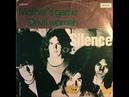 Silence – Mother's Game ( Hard Rock, Netherlands)@1971