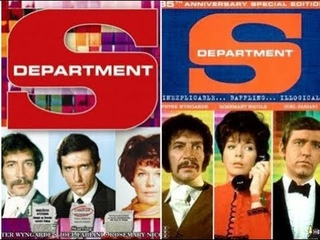 Departamento S-Cap 6-*Misterioso secuestro*
