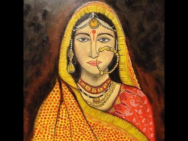 MY VILLAGE PAHADI FAAG UTTARAKHANDI SAGUN GEET Devbhomi Lok Kala Udgam Charitable Trust Mumbai
