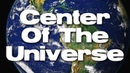 Mandragora - Center Of The Universe (Original Mix)