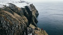 EP37 APOL Faroe Islands Capturing the Unknown Places