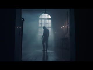 Lucy aarden - death race 4 beyond anarchy (2018) sex scenes (hd) - opujem..mp4