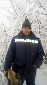 Алексеев Радик