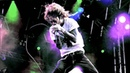 DIR EN GREY 京(Kyo) Best High Pitched Screams 驚異のホイッスルスクリーム集