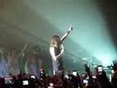 Thirty Seconds to Mars Ростов-на-Дону, 15.03.2014_1
