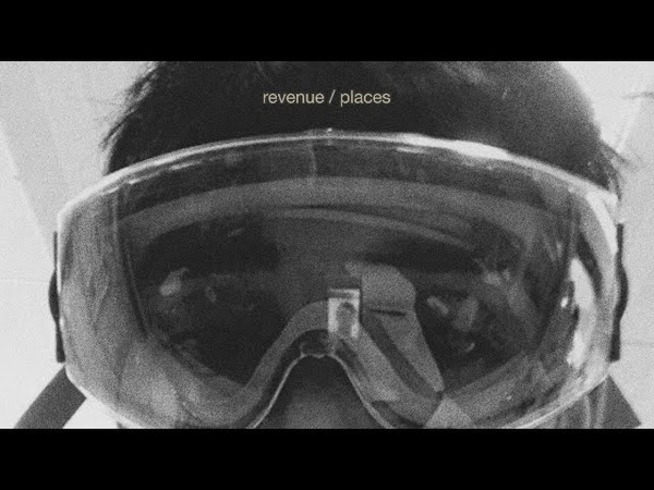 Sobhhï – revenue / places [OFFICIAL Audio]