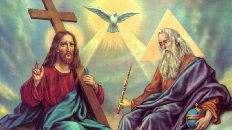 Милосердный отец песня до глубины души Протоиерей Александр Старостенко