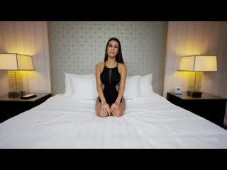 GirlsDoPorn - E482 - 21 Years Old ( Casting, Teen, Amateur, Beautiful, Brazzers, Porno, Anal, All Sex, Порно, Секс, Минет, Инцес