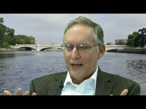 CCM: David Wemhoff on America the Pseudo Nation