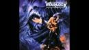 Warlock I Rule The Ruins