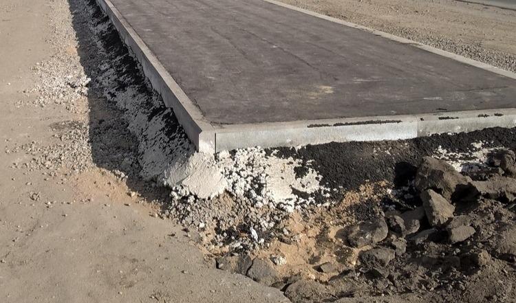 Пандусы к остановкам появятся в Соколе после вмешательства ОНФ
