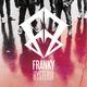 Franky - Just Run Away (OST Закрытая школа)