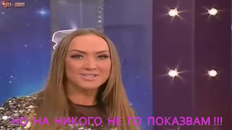 Гога Секулич - Сбогом, красавецо мой