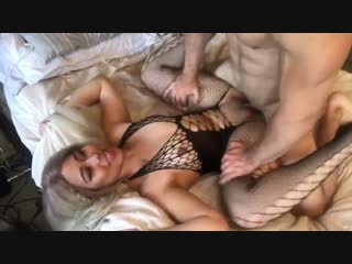| thick blonde asian gets fucked[porn anal порно анал инцест минет секс]