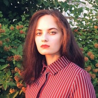 Polina Loginova