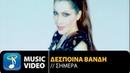 Δέσποινα Βανδή Σήμερα Despina Vandi Simera Official Music Video HD