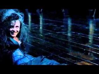 Bellatrix & Voldemort - Judas