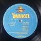 DJ Maikel - Get Love