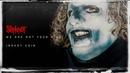 Slipknot Insert Coin Audio
