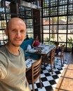 Егор Арсланов фотография #9