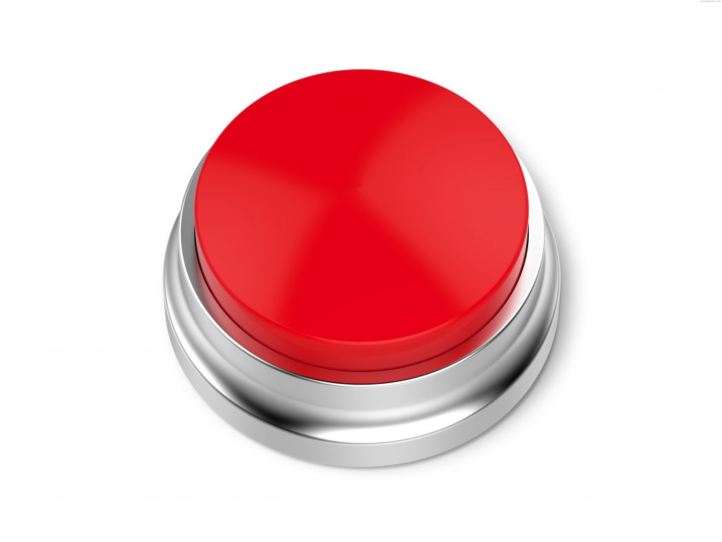 Картинки для кликабельных кнопок привычный дресс-код