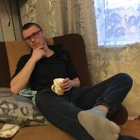 Новиков Саня