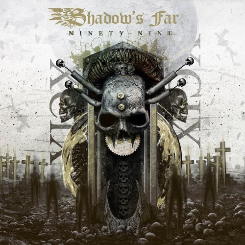 Shadow's Far - Ninety Nine