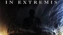 Крайности / In Extremis (2017) - Триллер, Ужасы