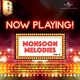 Indian music из фильма Devdas - Silsila_Ye_Chahat_