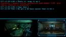 Half-Life 2 - City 17 Civil Protection Radio Communications Log
