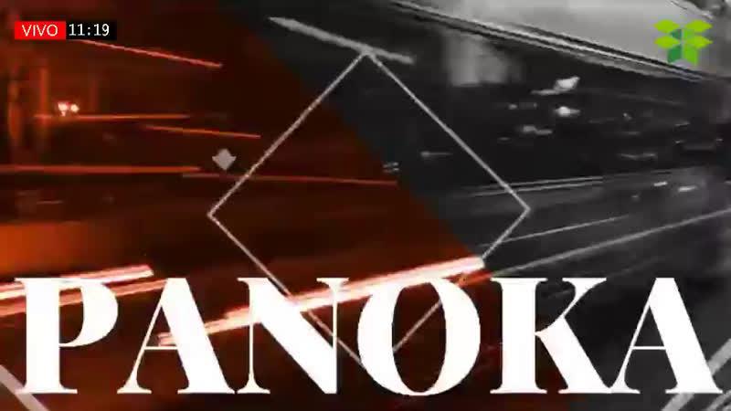 Panokaradio PANOKA RADIO живут 24 часа. Лучший контент для вас! Музыкальные новости, премьеры, вирусные клипы panokaradio