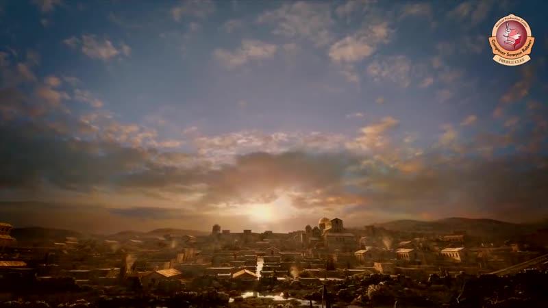 Clip Magic JERUSALEM © Composer Semyon Rabaev Клип Волшебный ИЕРУСАЛИМ © Композитор Семён Рабаев