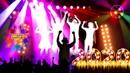 DISCO ШАНСОН ✪ Супердискотека 2020 ✪ Зажигательна русская ✪ Все Хиты года