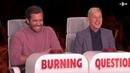 Джейк Джилленхол отвечает на Горячие вопросы на Шоу Эллен Дедженерес в озвучке от TV Shows