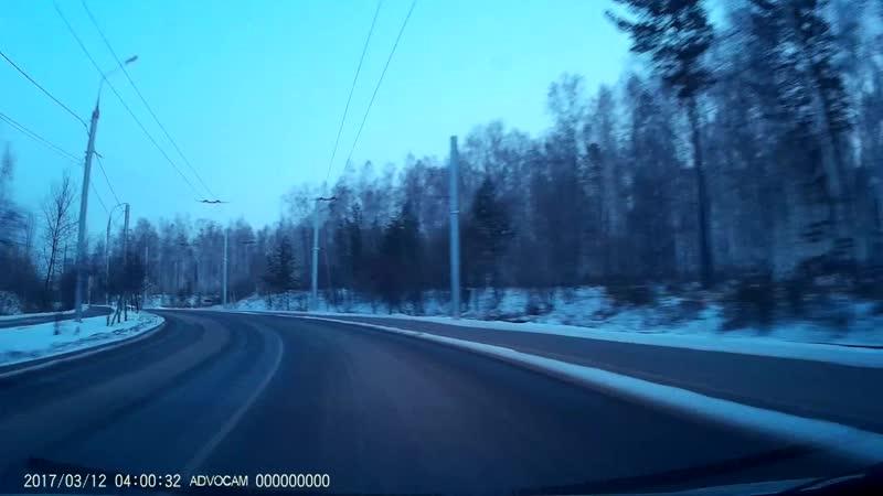 Video_watermark1573814191398.mp4