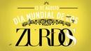 Hoy es el Día Internacional de los Zurdos, hoy es 13 de Agosto...