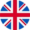 English-Pro