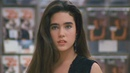 ⚡️Timeless✔️ Beauty❤️ Alphaville Forever Young Jennifer Connelly 1990s 1980s Music